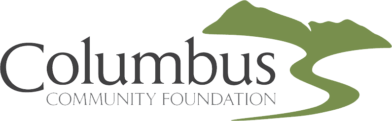 Columbus Community Foundation